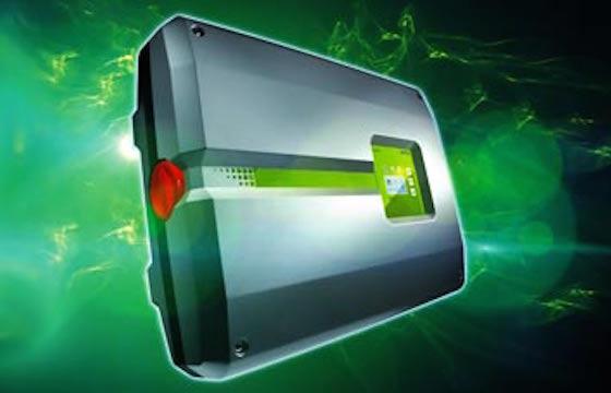 PIKO-Wechselrichter neue Generation