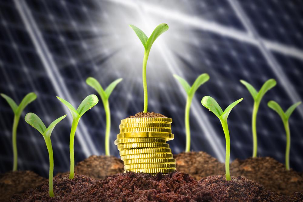 5 ultimative Einsteiger-Tipps für Solarstrom-Neulinge: Tipp Nr. 1 Rentabilität berechnen