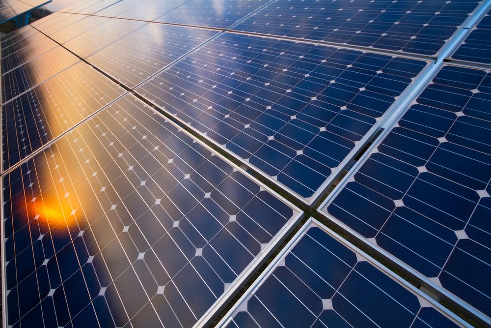 Mögliche Solarmodule: Worauf Sie bei der Auswahl achten sollten