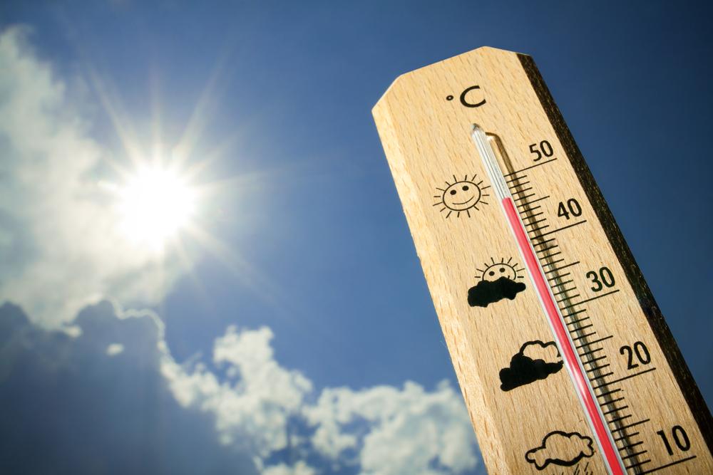 Neue Wärmequelle: Photovoltaikheizung?