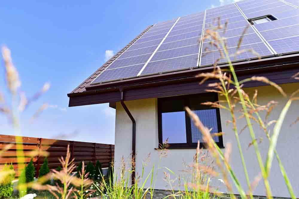 Die engen Fesseln des EEG 2017: Zahlt sich die Anschaffung einer Photovoltaikanlage auch künftig noch aus?
