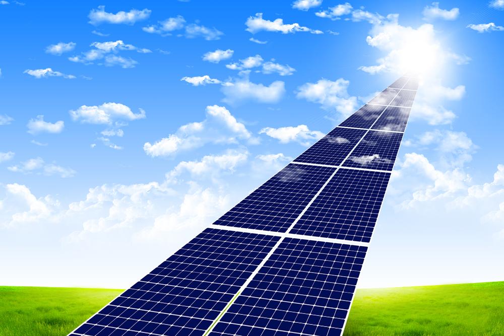 Es geht voran: Der Photovoltaik-Ausbau in Deutschland nimmt Fahrt auf