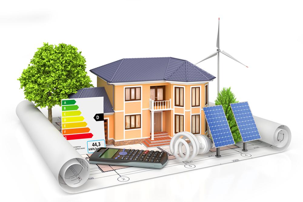 Solaranlage mieten statt kaufen – macht das Sinn?