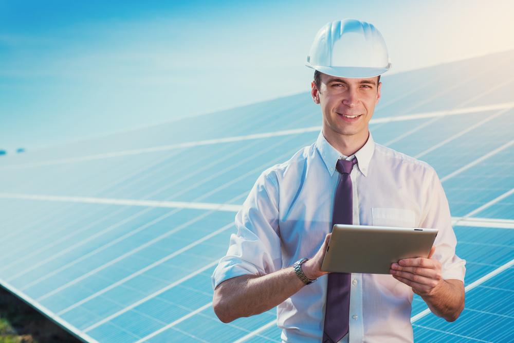 5 Antworten auf die häufigsten Argumente gegen Solarstromanlagen